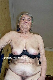 Consider, nude granny oma geil consider, that