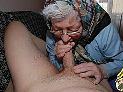 Your search: group Older WomenZ - free porn videos with